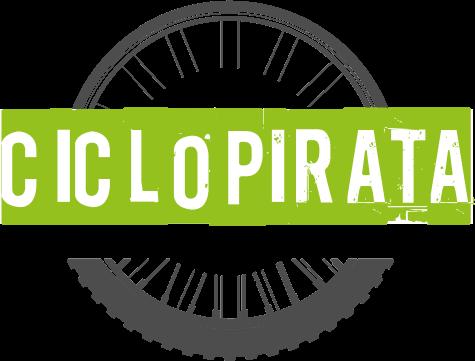 Ciclo Pirata